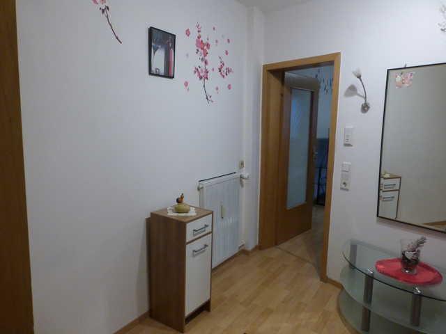 MI Ferienwohnung Cafe Orth, Ferienwohnung Cafe Orth Apartment In  Michelstadt Obj Nr.109622