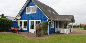 Ferienhaus Schmielau in Wesselburenerkoog - kleines Detailbild