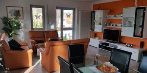 Ferienwohnung Ostseeblick - Wohnung 47 Hiddensee in Ostseebad Kühlungsborn - kleines Detailbild