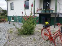 Ferienwohnung Rixen in Dersekow - kleines Detailbild