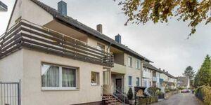 Haus | ID 6536 | WiFi, apartment in Ronnenberg - kleines Detailbild