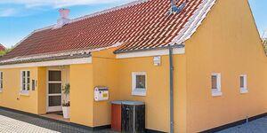 Ferienhaus in Skagen, Haus Nr. 55234 in Skagen - kleines Detailbild
