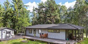 Ferienhaus in Norrtälje, Haus Nr. 55246 in Norrtälje - kleines Detailbild