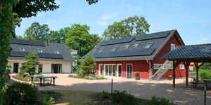 Sterntal Havelland - Haus Sonne in Falkensee - kleines Detailbild