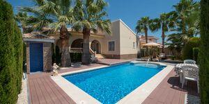 Ferienhaus Villa Anna Deluxe in Rojales - kleines Detailbild