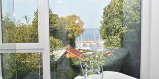 Ferienhaus Lütt-Odde in Flensburg - kleines Detailbild