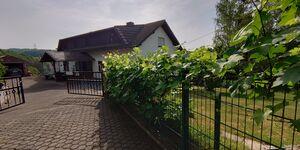 Ferienwohnung Braam in Feuerscheid - kleines Detailbild