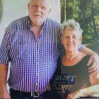 Vermieter: Marinus und Lien Braam.
