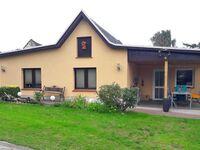 Ferienhaus Plau am See SEE 9361, SEE 9361 in Plau am See OT Quetzin - kleines Detailbild
