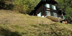 Schlüecht (Einzel-Chalet) - Ernen, Schlüecht 1 in Ernen - kleines Detailbild