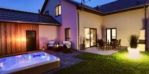 Luxus-Ferienhaus LOUNGE HOUSE in Göhren-Lebbin - kleines Detailbild