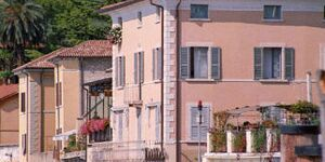 Panorama Ferienwohnung ( C.I.R. 017076-CNI-00008 ) in Gargnano - kleines Detailbild