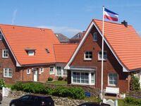 Haus Sylta, Nr. 18, Rüm Hart in Sylt-Wenningstedt-Braderup - kleines Detailbild