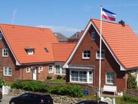 Haus Sylta, Nr. 18, Klaar Kiming in Sylt-Wenningstedt-Braderup - kleines Detailbild