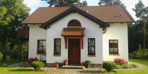 Ferienwohnungen Federow SEE 9350, SEE 9351 - Wohnung 1 links in Federow - kleines Detailbild