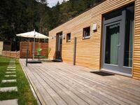 FREE Ride cabins, 2 in Tösens - kleines Detailbild