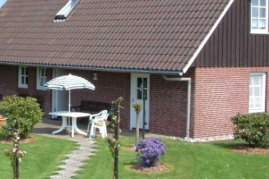 Ferienwohnung & Appartement Maack Altes Land bei H