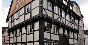 Hotel Alte Windmühle, Doppelzimmer inkl. Frühstück in Hann. Münden - kleines Detailbild