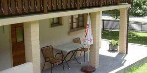 Abendruh (Summermatter) - Blatten, 2 1-2-Zimmerwohnung in Blatten - kleines Detailbild