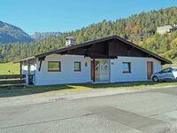 Ferienhaus Achenkirch, Ferienhaus in Achenkirch am Achensee - kleines Detailbild