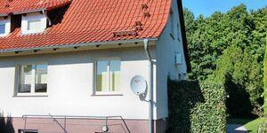 Ferien-HAUS SUNSHINE in Alt Schwerin - kleines Detailbild