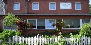 Pension  'Haus Village', Doppelzimmer 5 Haus Village in Süderstapel - kleines Detailbild