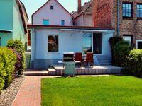 Ferienhaus SEEHUS in Malchow - kleines Detailbild