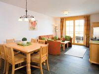 AlpinLodges Kühtai, Apartment 'Schnee-Eule' - 71 m2 - 2-Raum-Apartment in Kühtai - kleines Detailbild