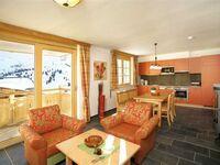 AlpinLodges Kühtai, Apartment 'Luchs' - 73 m2 - 2-Raum-Apartment in Kühtai - kleines Detailbild