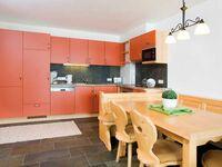 AlpinLodges Kühtai, Apartment 'Steinbock' - 77 m2 - 2-Raum-Apartment in Kühtai - kleines Detailbild