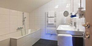 AlpinLodges Kühtai, Apartment 'Turmfalke' - 104 m2 - 3-Raum-Apartment in Kühtai - kleines Detailbild