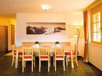 AlpinLodges Kühtai, Apartment 'Silberhirsch' - 121 m2 - 3-Raum-Apartment in Kühtai - kleines Detailbild