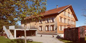 Ferienhaus Waelderhus Tamegger, Ferienhaus in Krumbach - kleines Detailbild