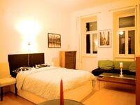 Ruheoase mitten in der Stadt, Appartment in Wien - kleines Detailbild