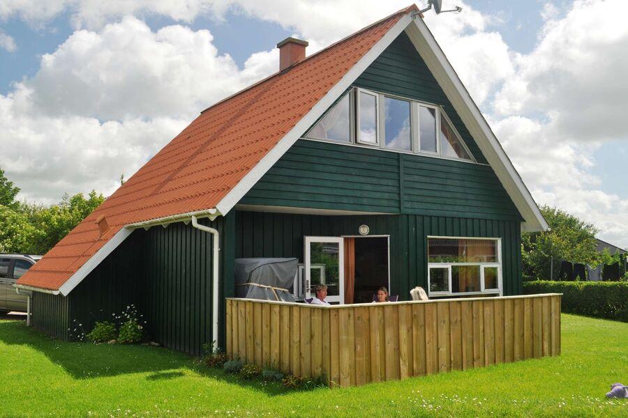 Haus 14 C