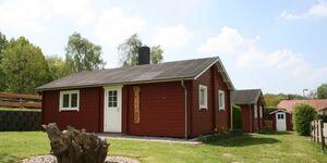 Landhaus San-Mar mit Fewo und Blockhäusern nahe Kühlungsborn, 2-Raum-Fewo im Landhaus (58m², 4 Pers. in Gersdorf - kleines Detailbild