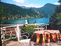 Ferienwohnung Lang - Montelago in Brusimpiano - kleines Detailbild