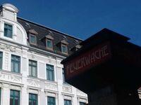 Alte Feuerwache Görlitz City, I. OG 82m², 2 Zi. mit Balkon in Görlitz - kleines Detailbild