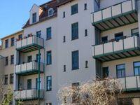 Alte Feuerwache Görlitz City, III. OG, 52m², 1 Zi mit Balkon in Görlitz - kleines Detailbild