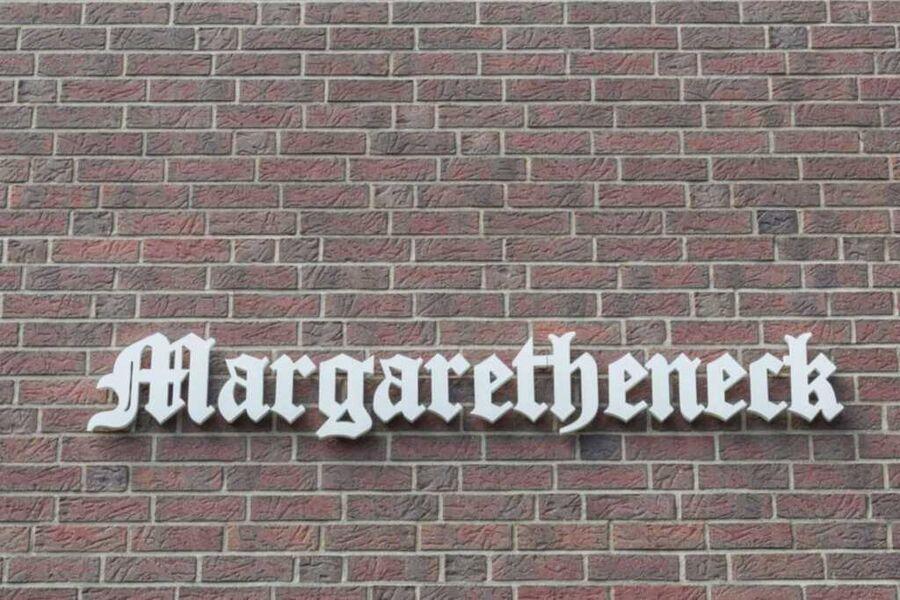 Haus Margaretheneck, Haus Margaretheneck, Whg. 10