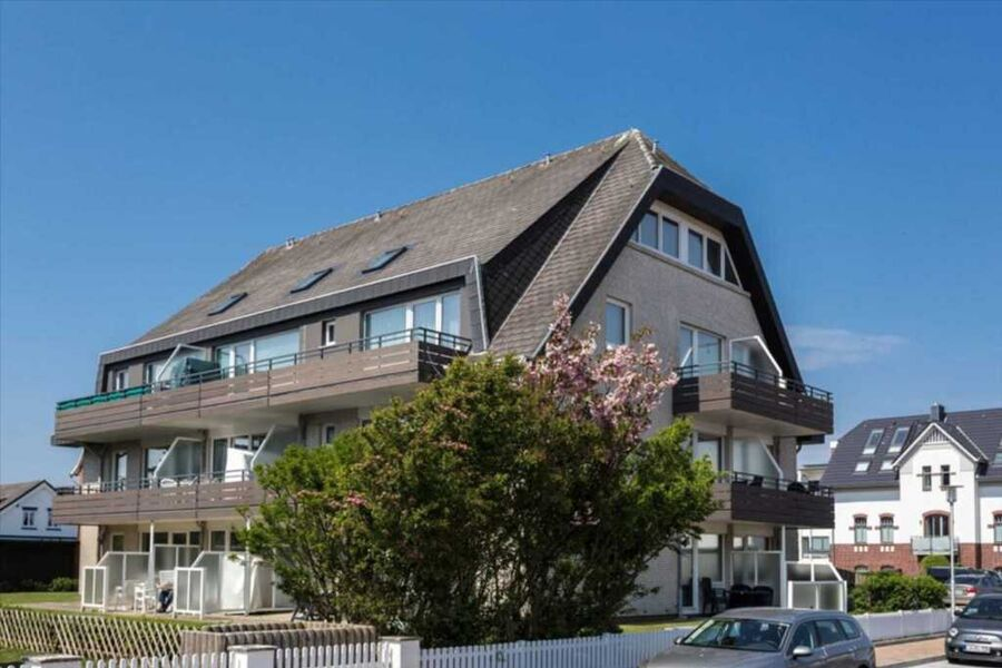 Haus Doktor-Ross-Straße 25, Haus Doktor-Ross-Straß