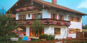 Ferienwohnung Kiermeier in Anger-Aufham - kleines Detailbild