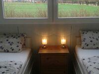 Luxus Chalet mit Terrasse, Wellness, sehr ruhig in Kollmar, Luxus Chalet mit Terrasse in Kollmar - kleines Detailbild
