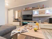 Villa Cara WE 02, 2-Zimmer-Wohnung in Börgerende - kleines Detailbild