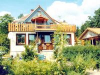 Ferienwohnungen Haus Charlotte, Ferienwohnung Troll in Sankt Andreasberg - kleines Detailbild