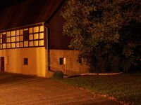 Ferienhaus - Handwerkerhof Fränkische Schweiz, Ferienhaus in Gräfenberg - kleines Detailbild