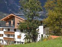 Berghof, Ferienwohnung 2 in Tobadill - kleines Detailbild