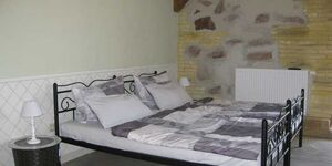 Pension Casa Luciko, Appartement 'Scala Coeli' in Wettin-Löbejün - kleines Detailbild