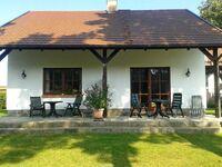 Ferienwohnungen Federow SEE 9350, SEE 9352 - Wohnung 2 rechts in Federow - kleines Detailbild