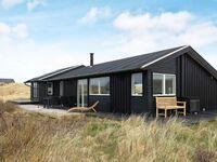 Ferienhaus in Hjørring, Haus Nr. 30782 in Hjørring - kleines Detailbild